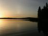2011 birželio 29 d., Suomija