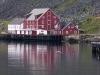 2012 m. liepos 2 d., Norvegija