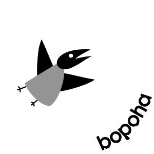 bopoha